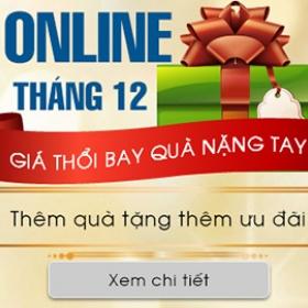 Giá thổi bay, quà nặng tay 2014 khuyến mãi lớn nhất trong năm, mua hàng online giá rẻ chính hãng cùng nhiều quà tặng giá trị tại nguyenkim.com